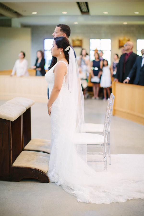 elegant-wedding-at-deer-creek-golf-and-banquet-facility-ontario-15