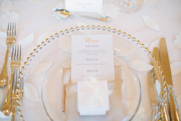 elegant-wedding-at-deer-creek-golf-and-banquet-facility-ontario-18