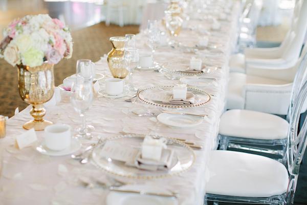 elegant-wedding-at-deer-creek-golf-and-banquet-facility-ontario-22