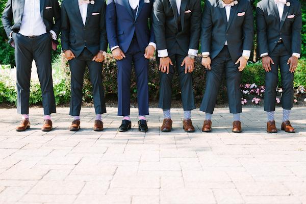 elegant-wedding-at-deer-creek-golf-and-banquet-facility-ontario-24