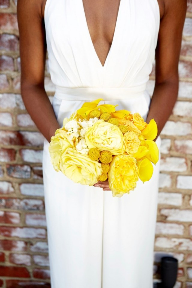 lemonade-wedding-inspiration-shoot_-beyonce_yellow-14