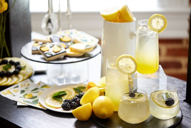 lemonade-wedding-inspiration-shoot_-beyonce_yellow-20