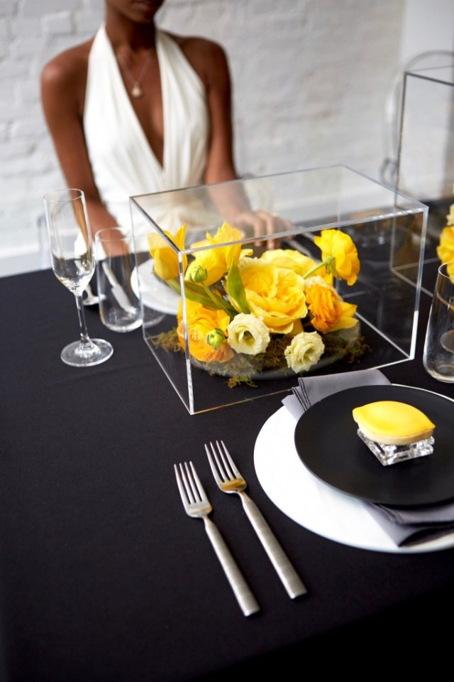 lemonade-wedding-inspiration-shoot_-beyonce_yellow-26