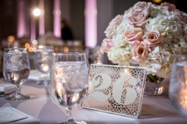 Luxe Blush and Gold Atlanta Wedding (68)