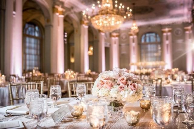 Luxe Blush and Gold Atlanta Wedding (76)