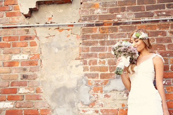 blush-navy-new-orleans-wedding-16