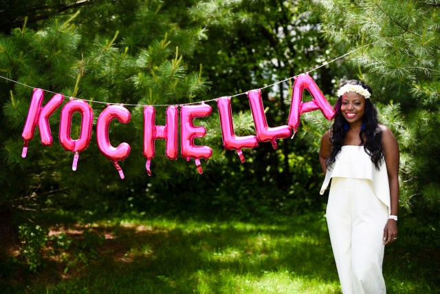 kochella-30th-birthday-party-_-images-by-clique-photography-_31