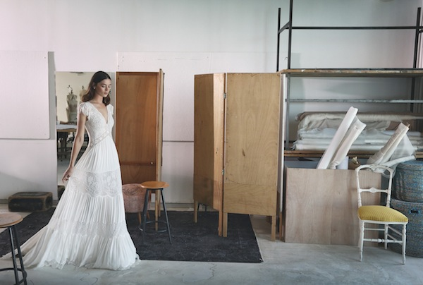lihi-hod-2017-collection-12