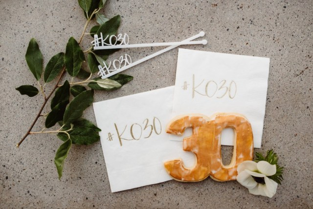 wildin-30th-birthday-party-81