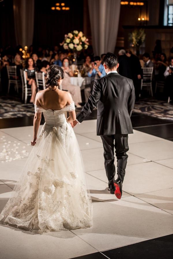 cultural-fusion-wedding-26