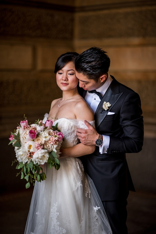 cultural-fusion-wedding-4