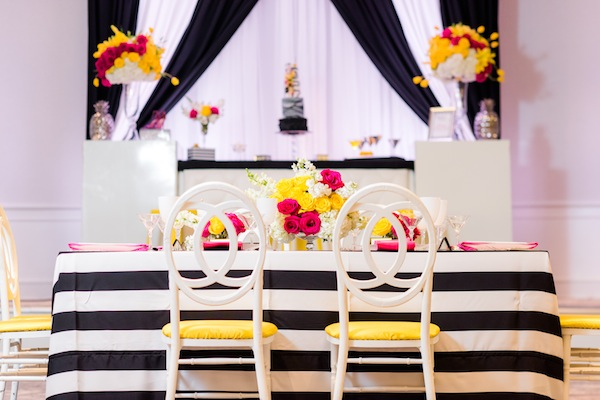 dinner-party-styled-shoot-19