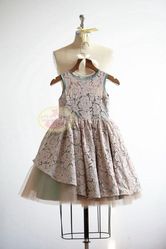 lace-flower-girl-dress