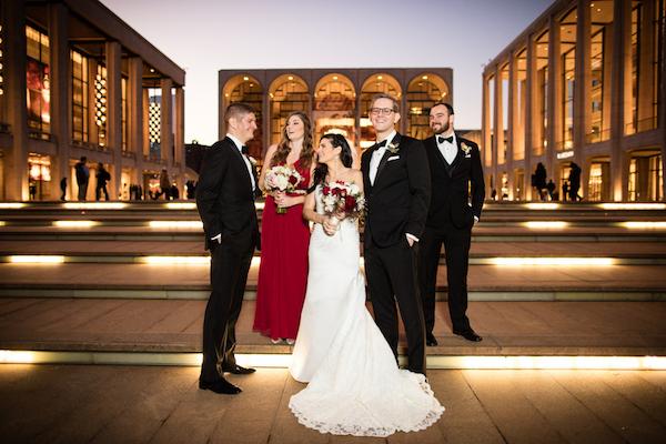 new-york-wedding-18