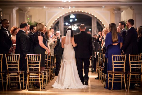 new-york-wedding-23