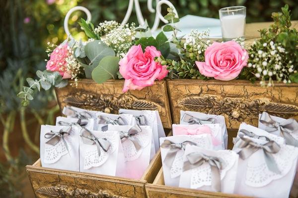 outdoor-arizona-wedding-14