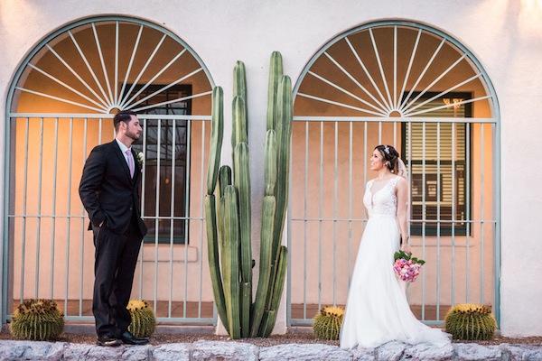 outdoor-arizona-wedding-24