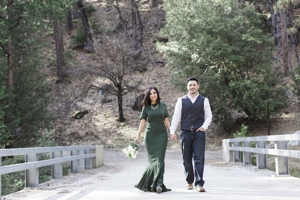 yosemite-engagement-shoot-7