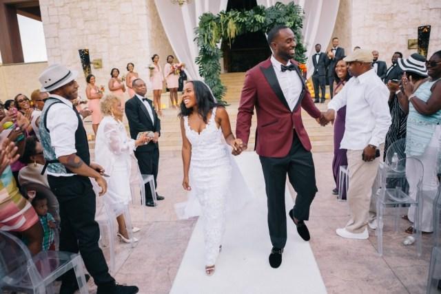 destination-wedding-at-the-dreams-riviera-cancun-18
