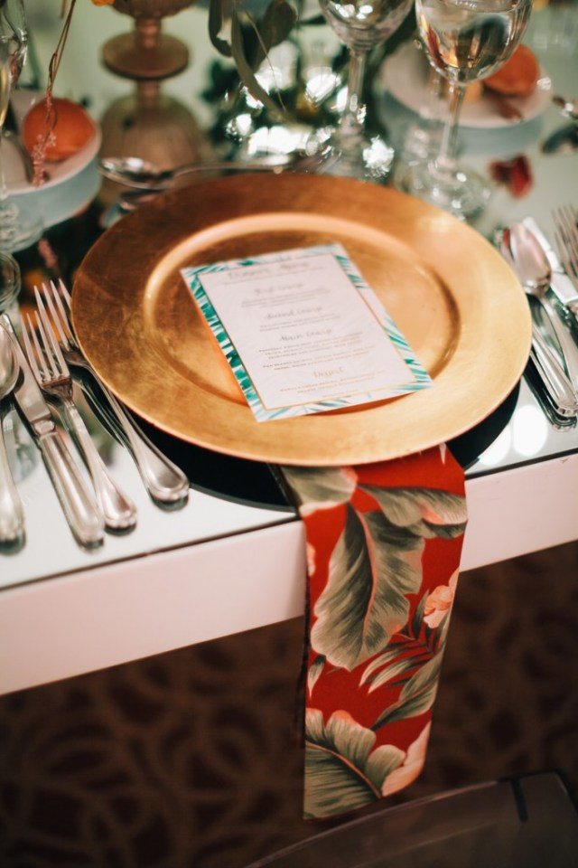 dreams-riviera-cancun-wedding-aisle-perfect-32