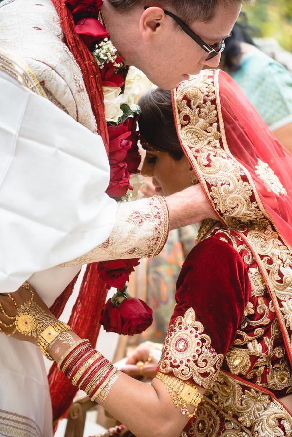 hindu-christian-fusion-wedding-6