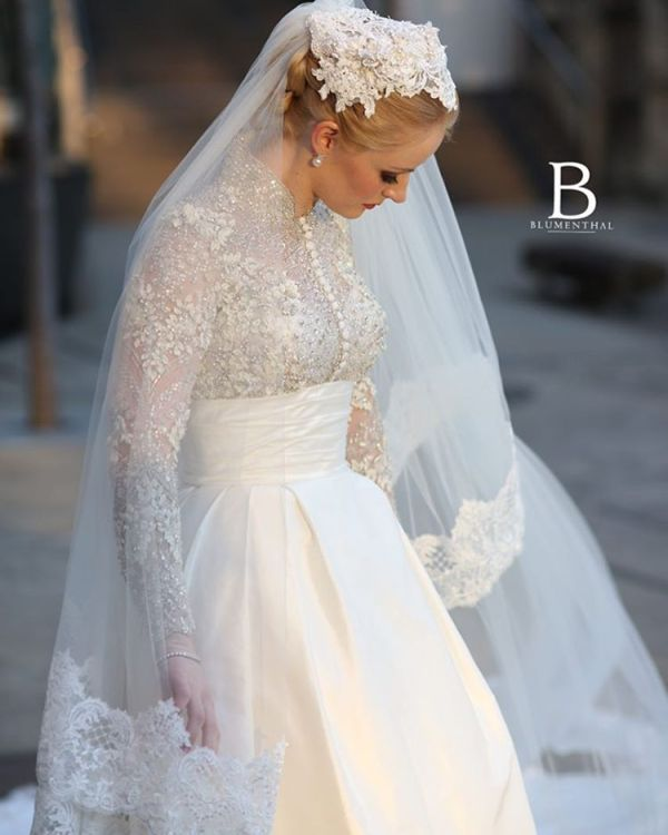 norma-and-lily-bridal-couture-_-blumenthal-photography