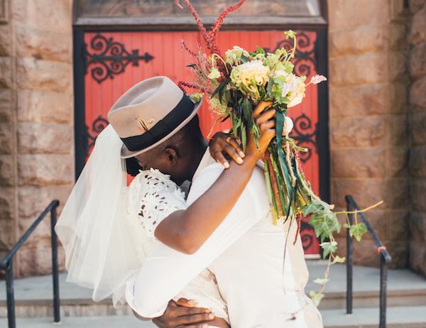 small-intimate-wedding-brooklyn-twotwenty-by-chi-chi-agbim-129