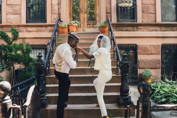 small-intimate-wedding-brooklyn-twotwenty-by-chi-chi-agbim-167