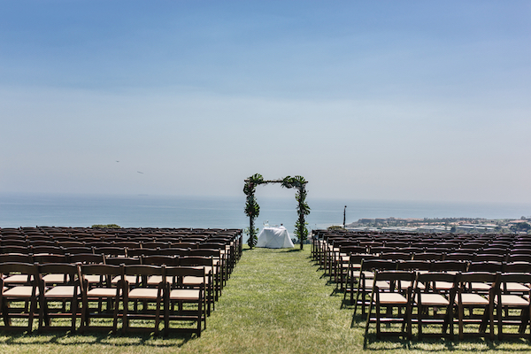 boho-california-wedding-11