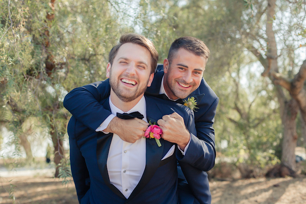 boho-california-wedding-21