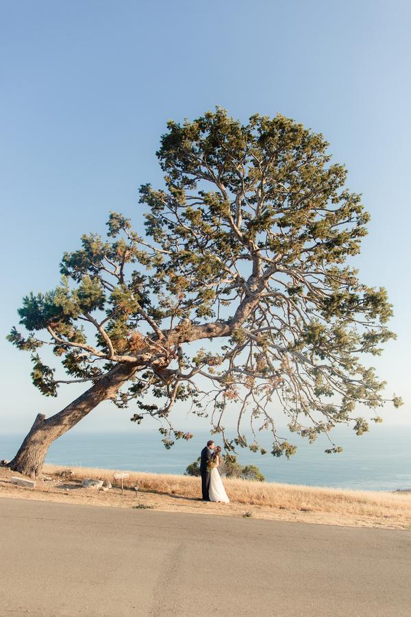 boho-california-wedding-25