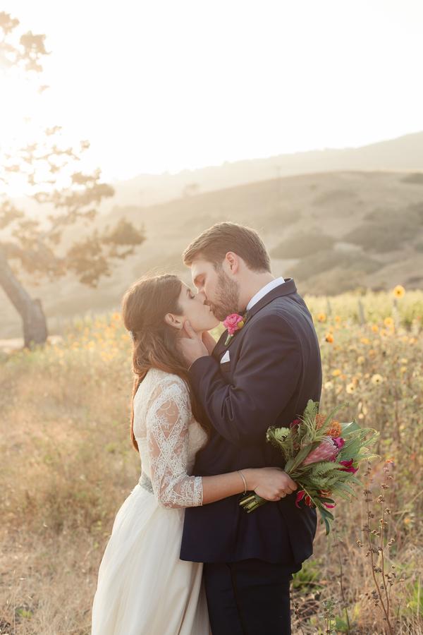boho-california-wedding-28