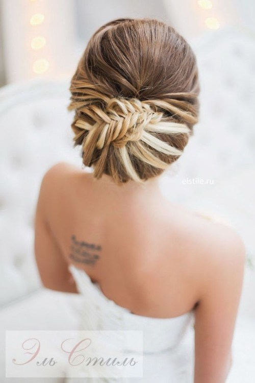 braided-wedding-updos