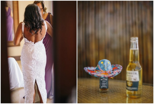 destination-wedding-in-mexico