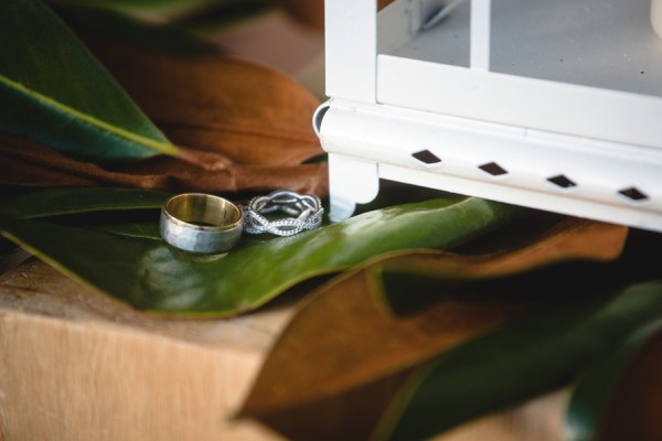 hindu-christian-wedding