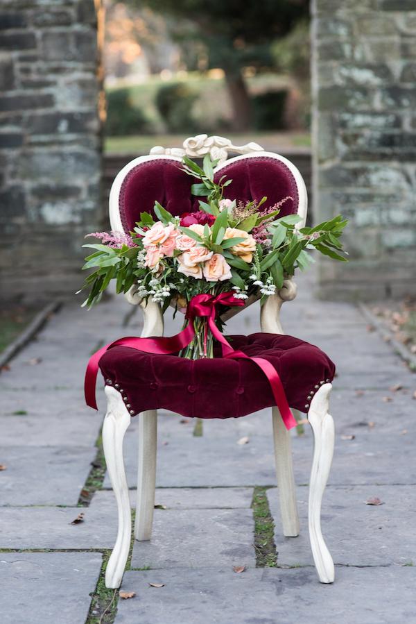 2016-bouquets-ashleigh-bing-photo