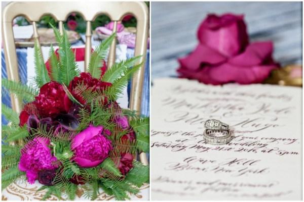 creole-harlem-elopement