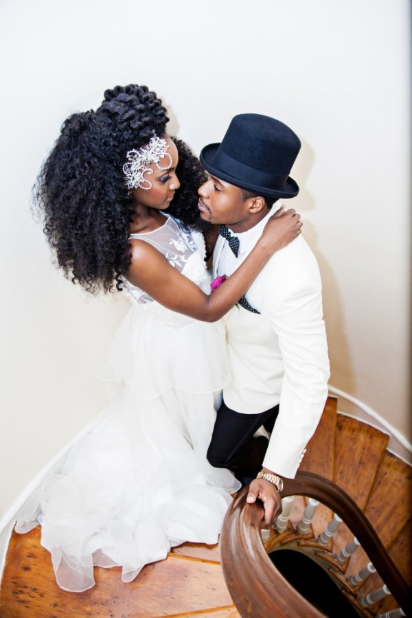 creole-harlem-1920s-elopement-52