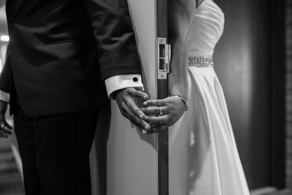 glamorous-old-town-alexandria-wedding-10