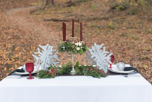 holiday-table-setting