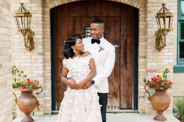 outdoor-hacienda-wedding-14