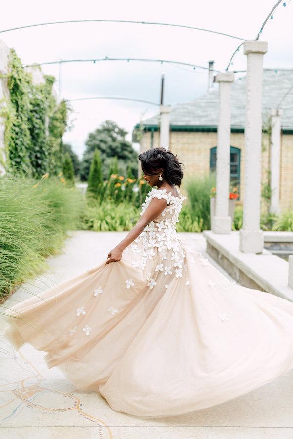 outdoor-hacienda-wedding-18