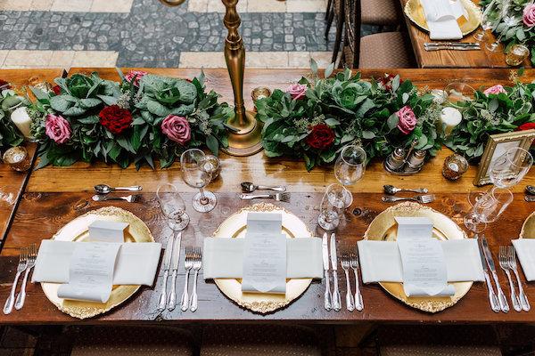 outdoor-hacienda-wedding-24
