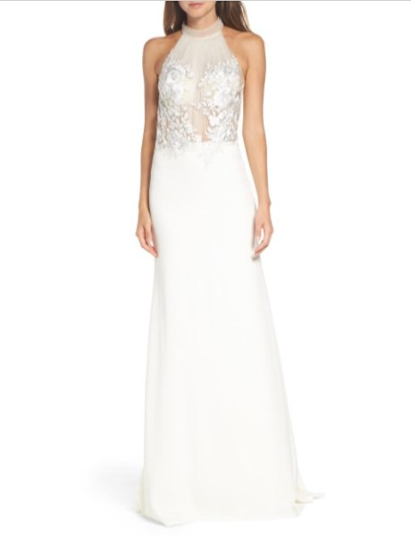 15 Wedding Dresses under $2,500 that You Can Order from Home copy