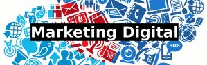 Markiting_Digital