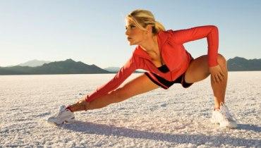 Alongamento antes ou depois do exercício? Como fazer?