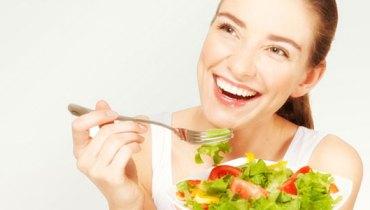 8 Alimentos para hidratar a pele e deixá-la mais bonita