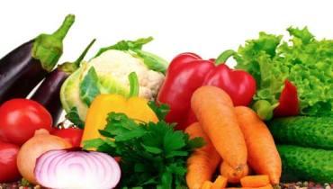 Dieta Alcalina para emagrecer rápido e com saúde