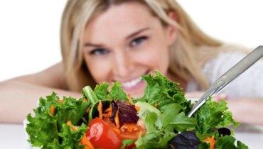Alimentos saudáveis que você deveria comer todos os dias