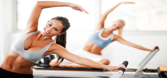 Os benefícios do Pilates para a saúde e para o corpo